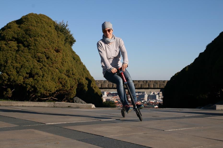 wheela-scootbike-4