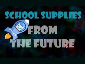 futureschool-300x180