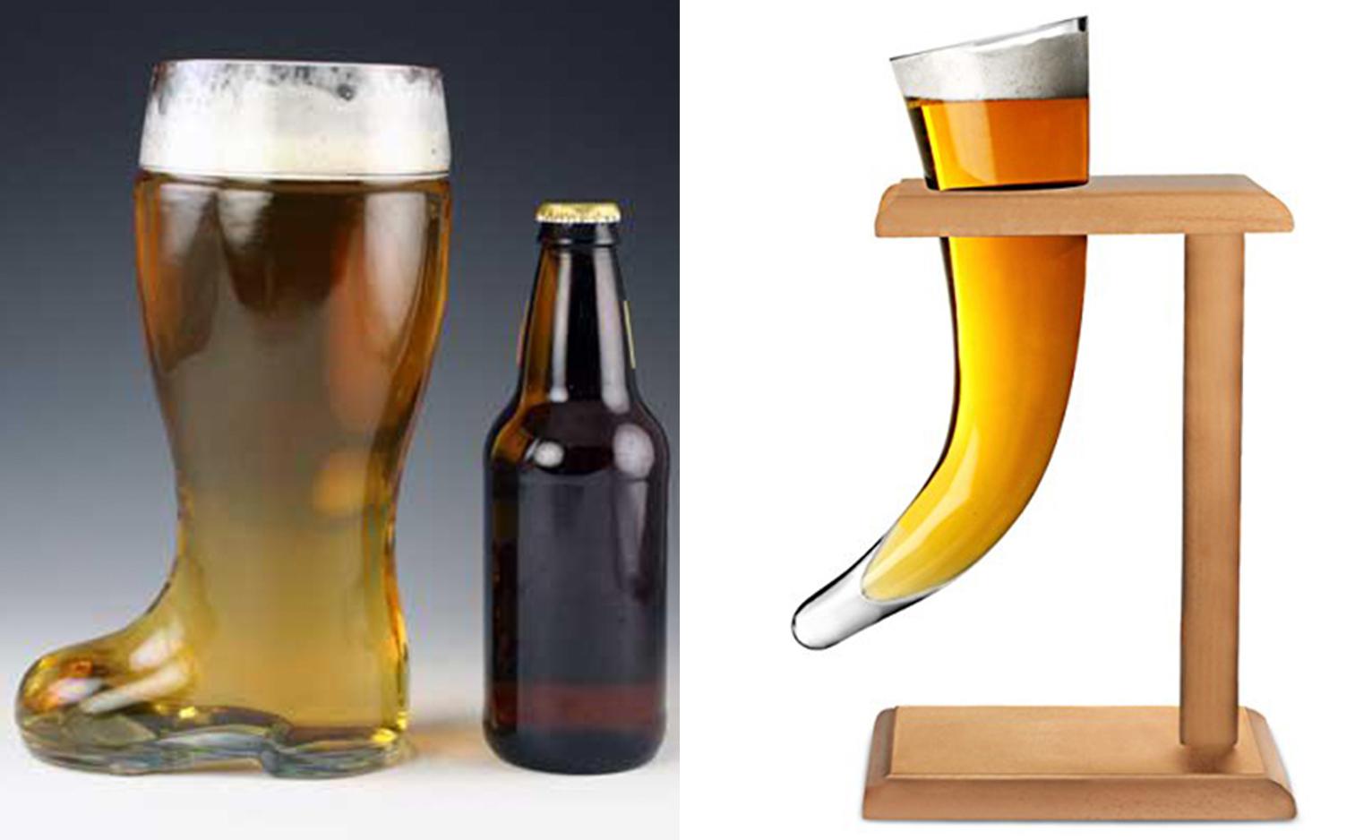 Oktoberfest Drinking Products: Apollo Box - Apollo Box Blog