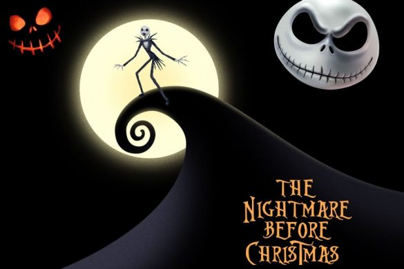 nightmarexmas