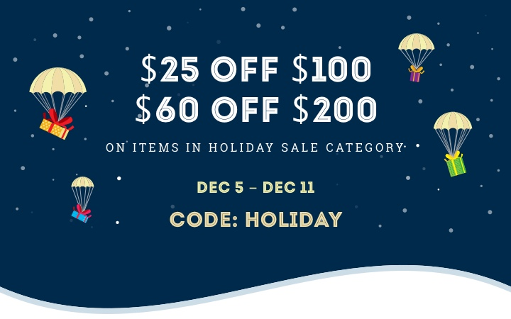 banner_holiday-sale-mobile