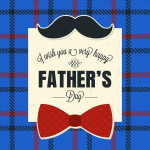 Father's Day Personality Gift Guide