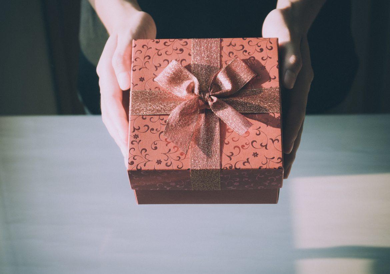Памятный подарок коллеге при увольнении - идеи для женщины 94