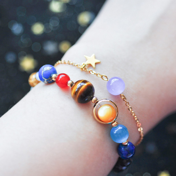apollo space bracelet - photo #10